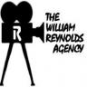 williamreynolds