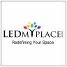 LEDMyplace