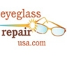 Eyeglass Repair USA