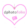 Dphoto Folio