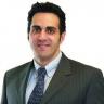 Dr. Julian Omidi