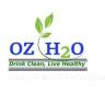 OZH2O