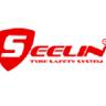 Seelin