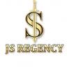 Js Regency