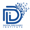 Digital Discovery Institute
