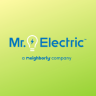 Mr. Electric of Raleigh