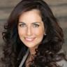 Blair Wellness Group - Dr. Cassidy Blair
