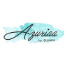 Azuriaa