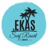Ekas Surf Resort