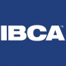 investment banking council of America