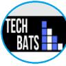 techbats632