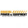 Coastal Power & Equipment