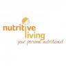 Nutritive Living