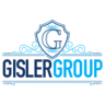 Gisler Group