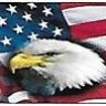 America Memories