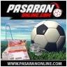 Pasaran Online