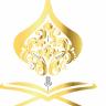 Pak Quran Academy