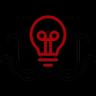 Vurbis Interactive