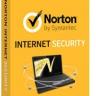 norton com setup