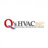 Q's HVAC