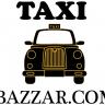Taxi Bazzar