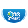 One Planet Nutrition