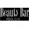 Beauty Bar Clinics