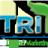 Triton Web Media