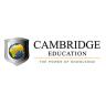 cambridge education