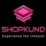 shopkund