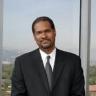 Brian Dunn Attorney