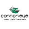 cannon eye