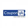 CouponVa.com