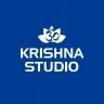 Bagavan Krishna