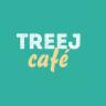 TREEJ CAFE
