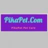 Pika Pet Care
