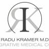 Integrative Medical Coach