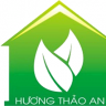 Ve Sinh Huong Thao An