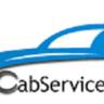 Cab Services 4u