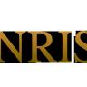 Nriswebsite