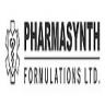 Pharmasynth Formulations Ltd.
