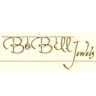 Bo'Bell Jewels