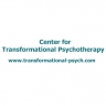 Center for Transformational Psychotherapy