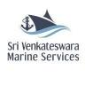 Sri Venkateswara Marine Services
