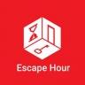 Escape Hour
