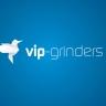 Vip Grinders