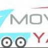 Move it Yaar
