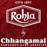 Rohia By Chhangamal