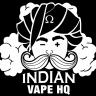 indianvapehq