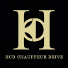 HCD Chauffuer drive